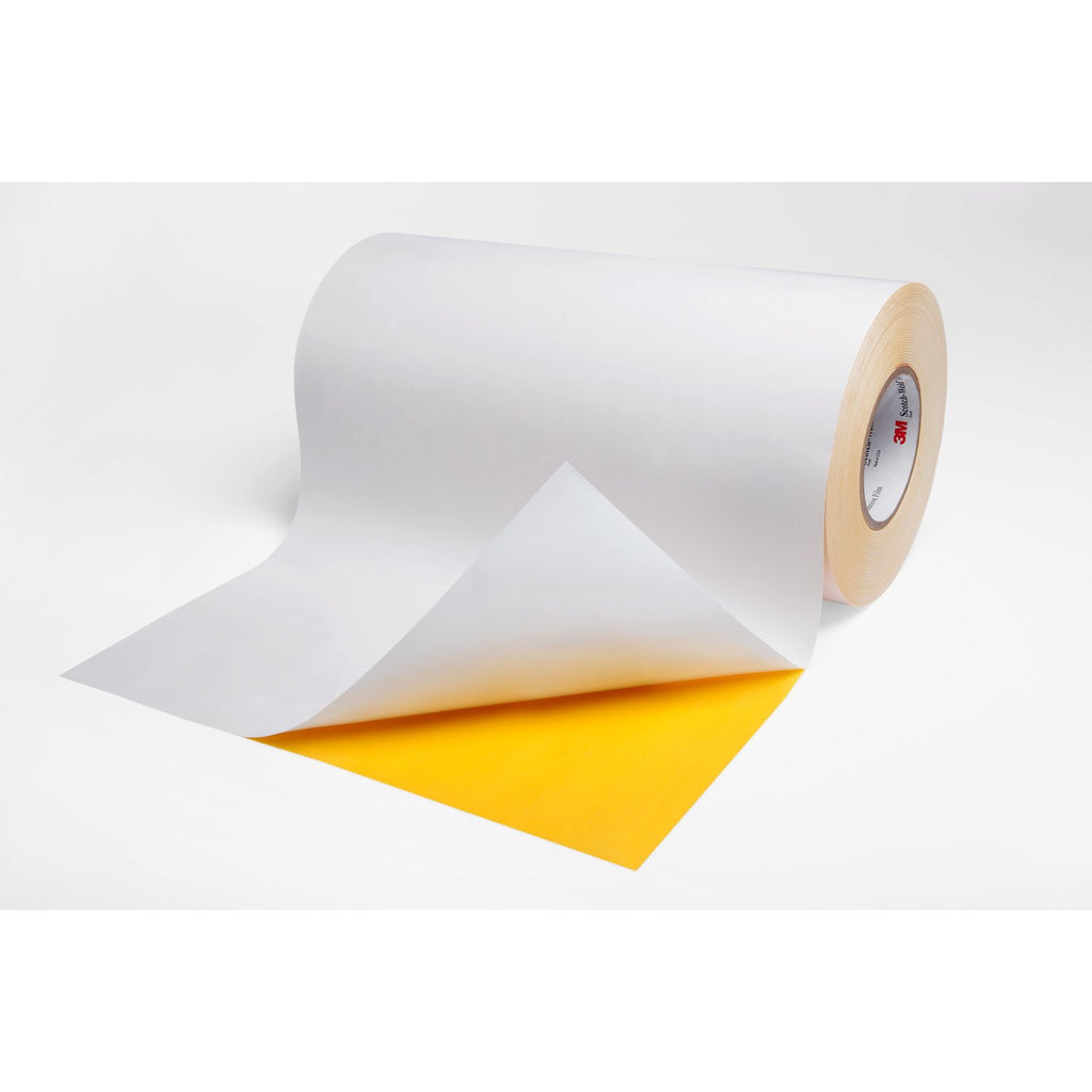 3M Scotch-Weld Bonding Film 588, 3 in x 60 yd, 12 per case