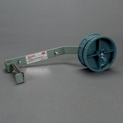 3M Utility Bracket Dispenser M75, 1 per case
