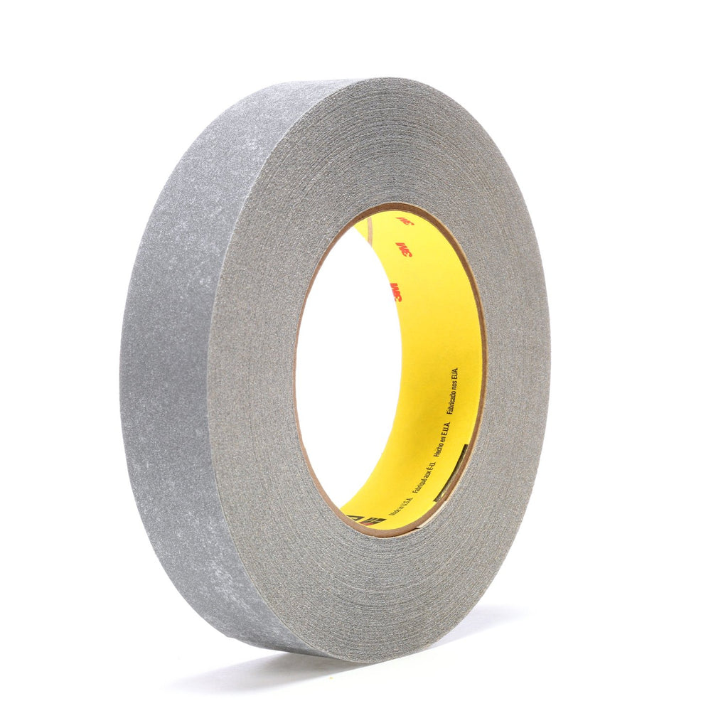 Scotch Photoelectric Scanning Tape 7800, 1 in x 50 yd, 36 per ca
