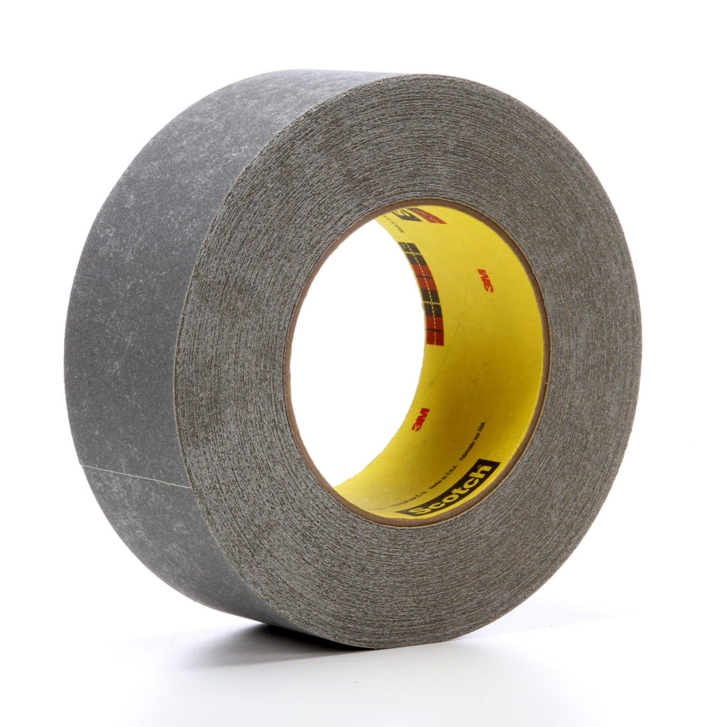 Scotch Photoelectric Scanning Tape 7800, 2 in x 50 yd, 18 per ca