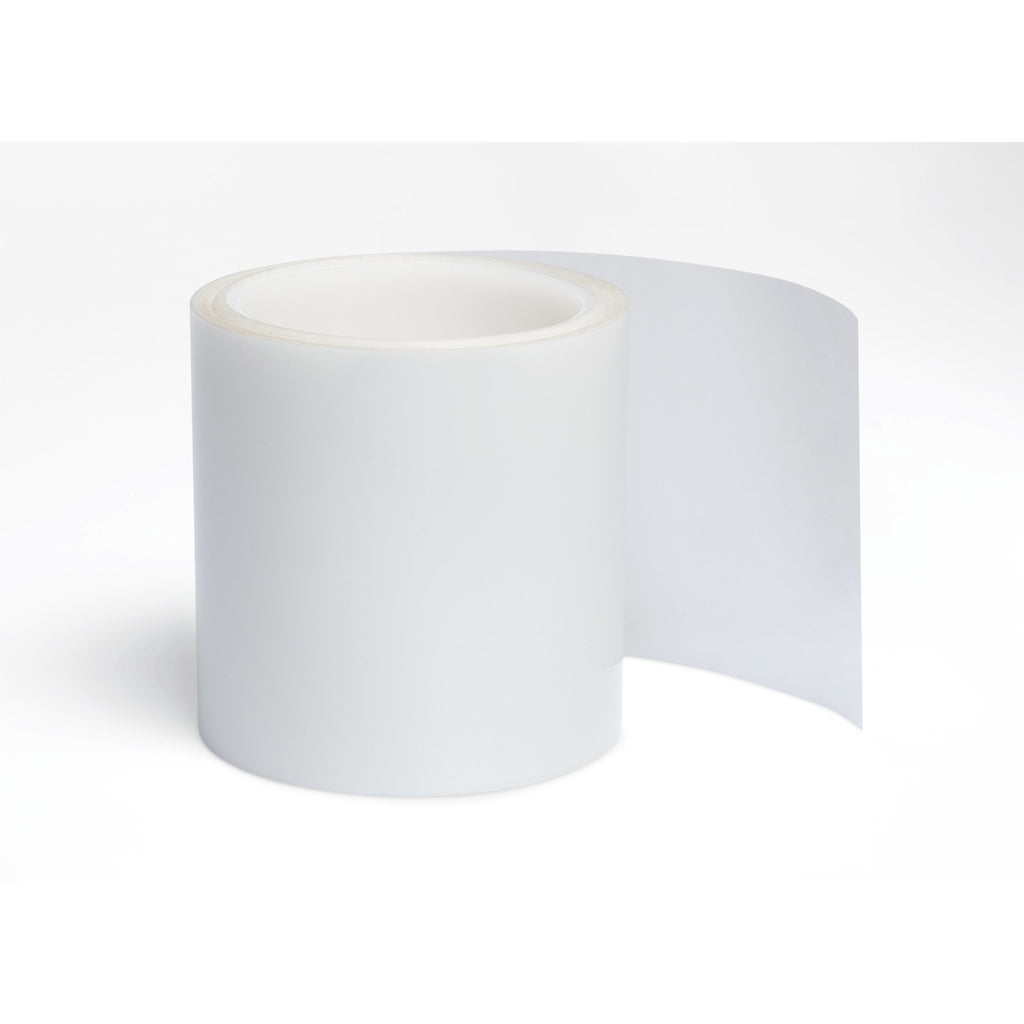 3M Thermally Conductive Tape 9882, 1 in x 36 yd 2.0 mil, 9 per c