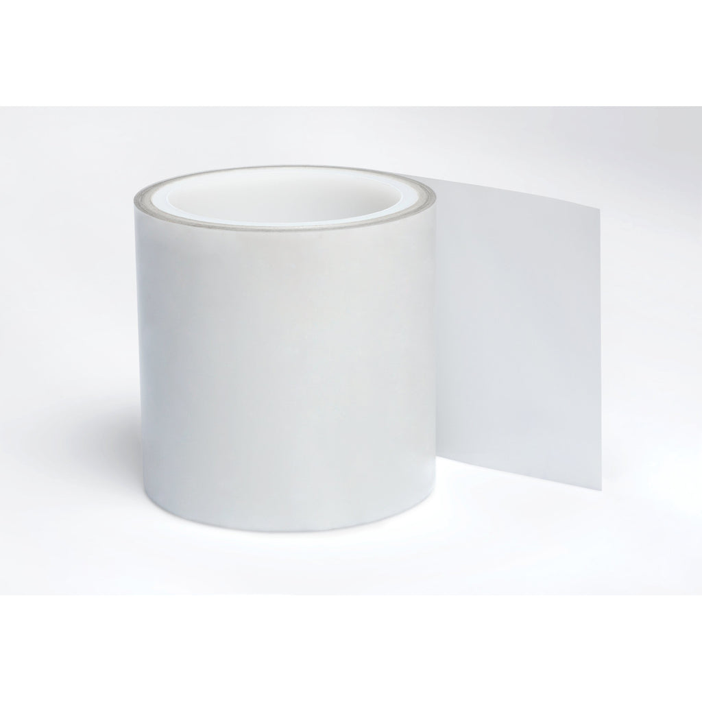 3M Thermally Conductive Tape 9885, 3/4 in x 36 yd 5.0 mil, 12 pe