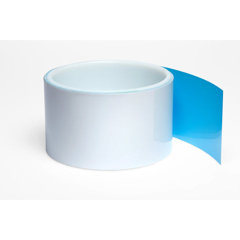 3M Thermally Conductive Adhesive Transfer Tape 8810, 4 in x 36 y