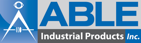 Industrial Products Tapes Adhesive Products Abrasives
