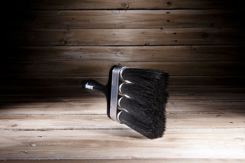 Artisan Spirit Duster Brush