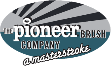 Pioneer Brush USA