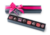 8 Piece Valentine Jewel Box