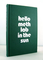 Hello Meth Lab in the Sun Catalogue