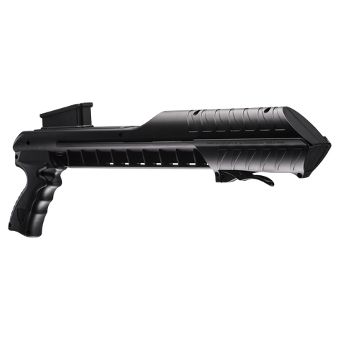 Elite Force SL14 Speedloader