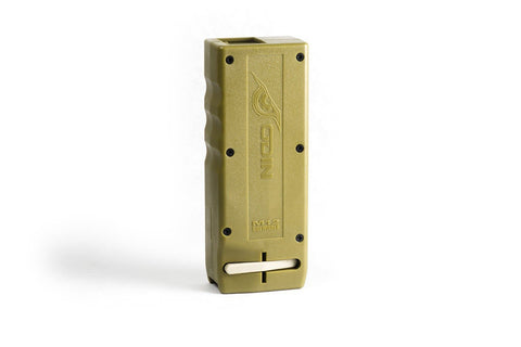 Odin Innovations M12 Sidewinder Speed Loader (FDE)
