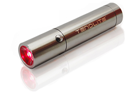Buy TenDlite® Now