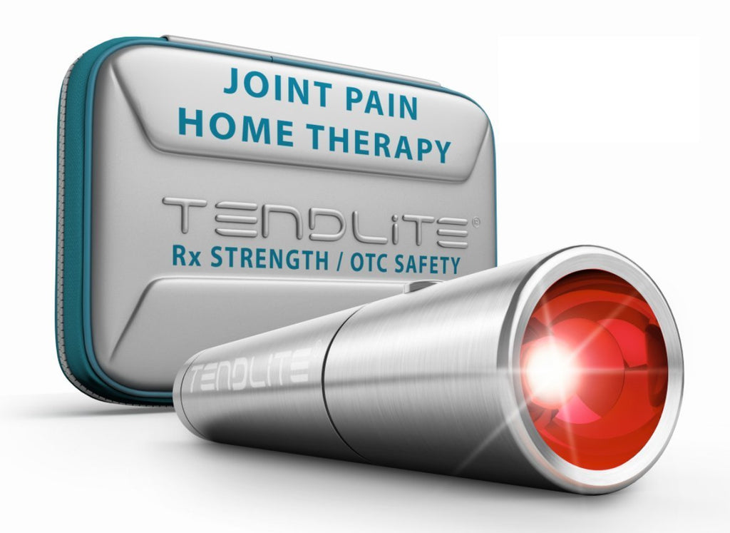 Tendlite® Fast Joint Pain Relief