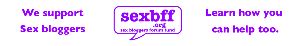 sexbff.org sex bloggers sponsorship fund