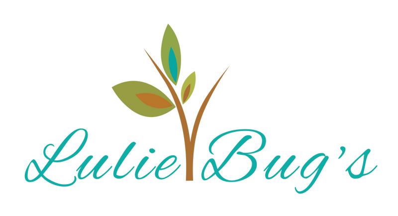 Lulie Bug's Boutique