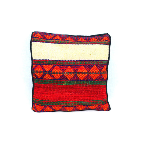 Bedouin -Carpet Floor Pillow