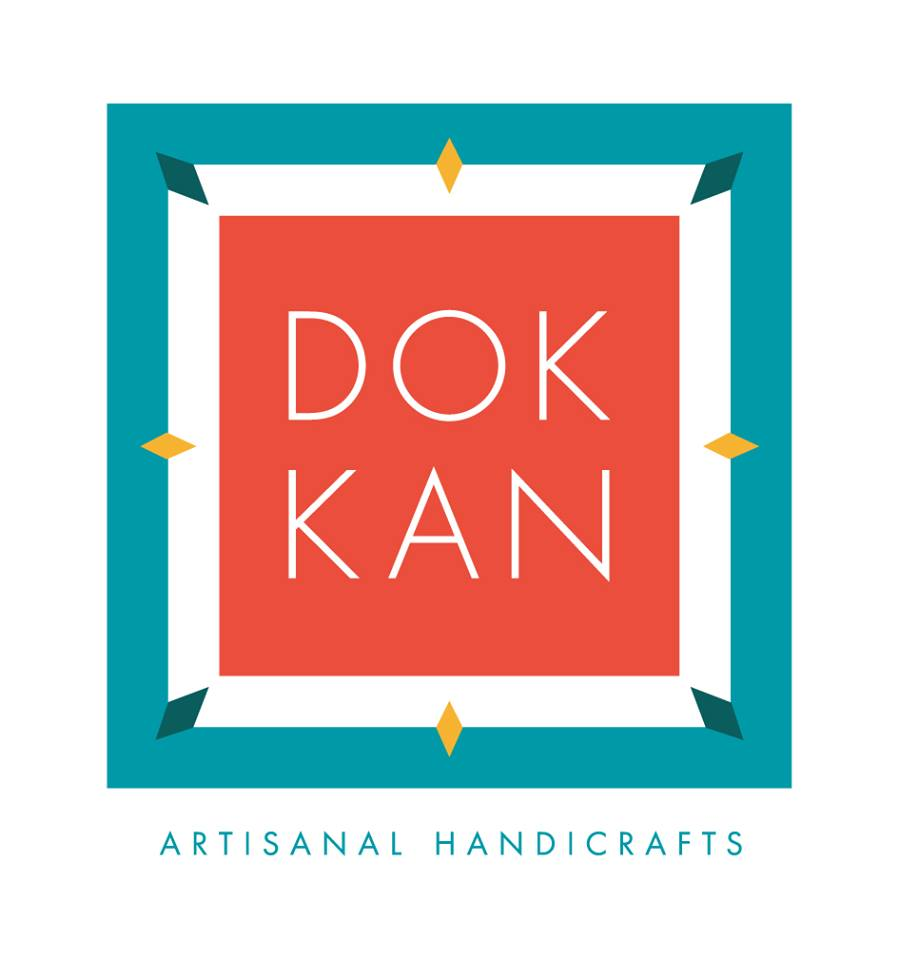 Dokkan Crafts LLC
