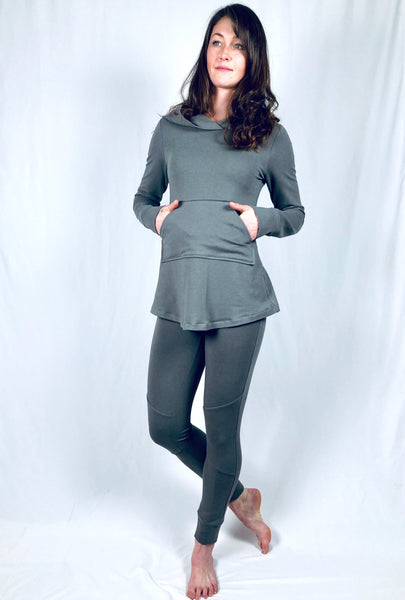 Devinto Loungewear 2 piece set