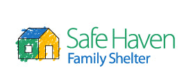 Safe Haven Family Shelter