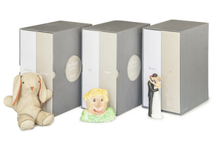 Load image into Gallery viewer, Deluxe Baby, School Years & Wedding Editions Gift Set