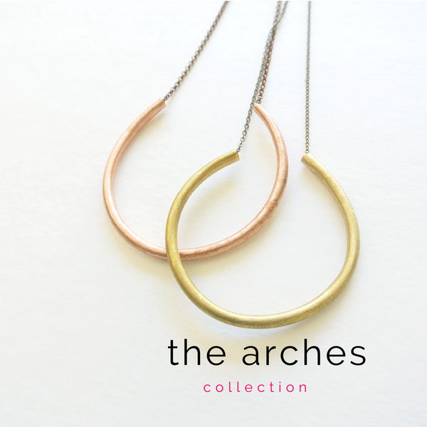 The Arches Collection