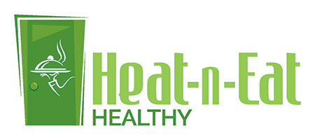 Heat-N-Eat Healthy