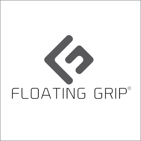 FLOATING GRIP®