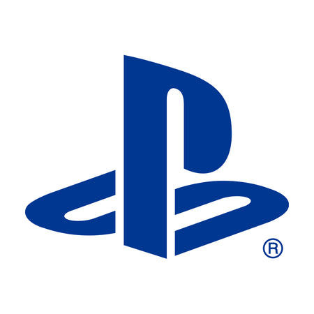 PlayStation Titles