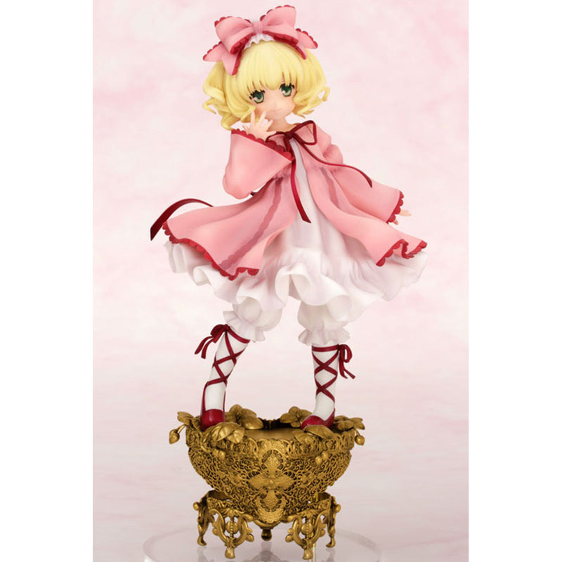 Rozen Maiden - Hinaichigo Figure (Reissue)