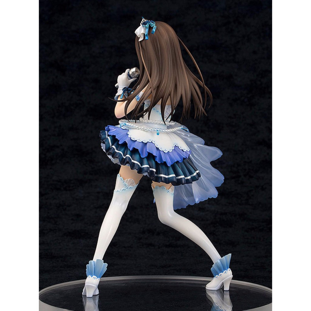 THE IDOLM@STER CINDERELLA GIRLS - Rin Shibuya: Starry Sky Bright