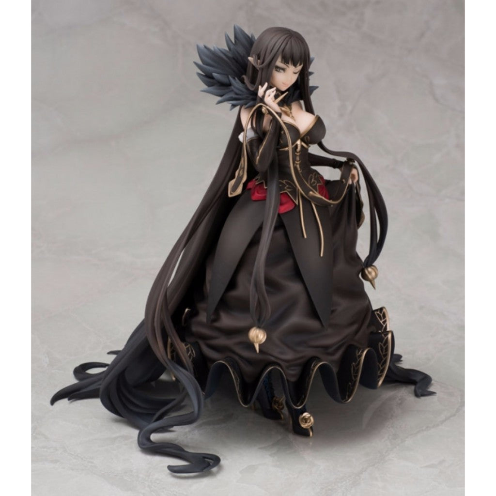 Fate Apocrypha - Assassin Of Red - Semiramis