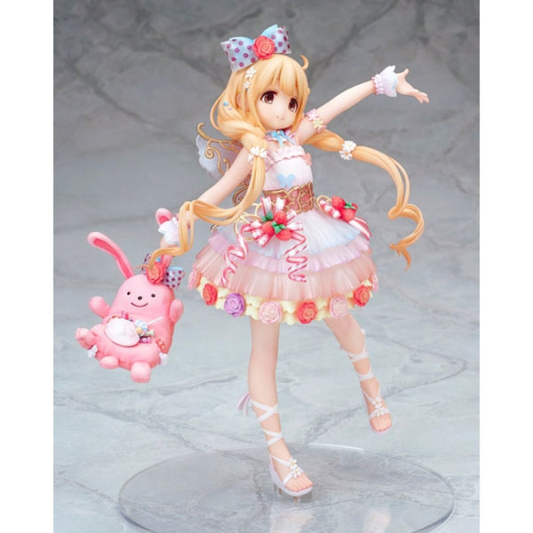 The Idolm@ster Cinderella Girls - Anzu Futaba Namakemono Fairy Version