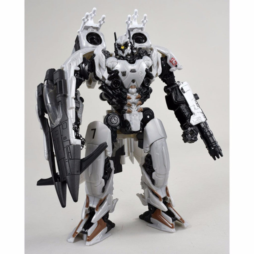 Transformers Movie TLK-25 - Nitro Zeus