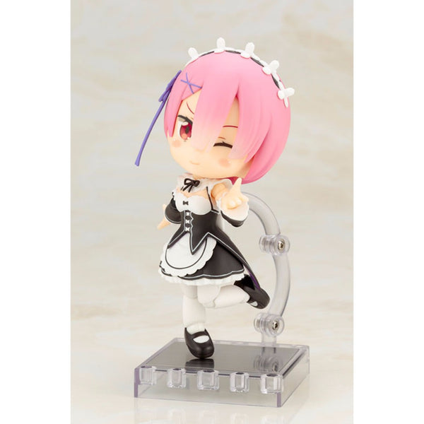 Cu-Poche Re:Zero -Starting Life In Another World- - Ram