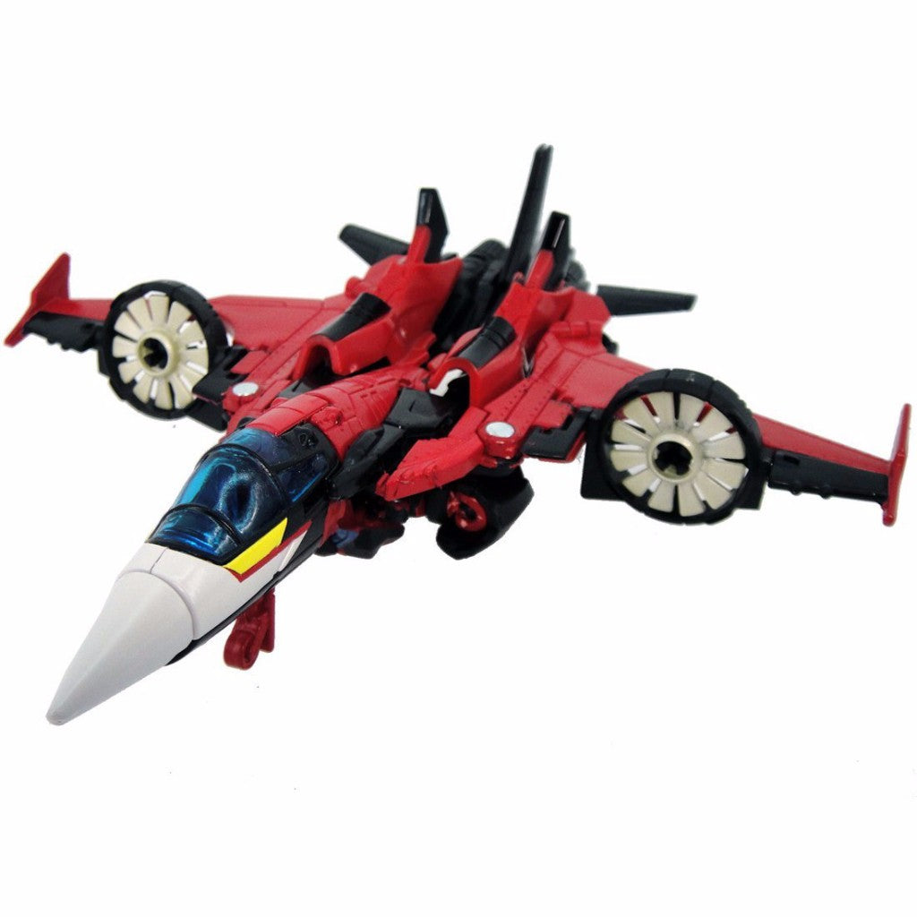 Transformers Legends LG12 Wind blade (Reissue)