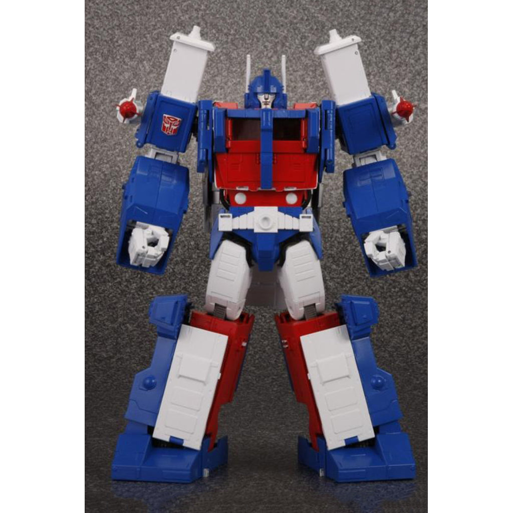 Transformer MP-22 Ultra Magnus (Re-issue)