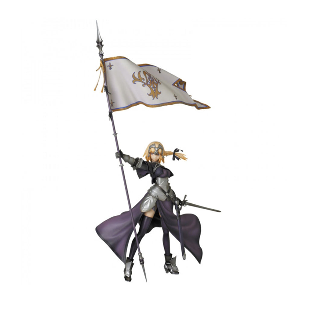PPP Fate Apocrypha - Ruler Jeanne DArc (Reissue)