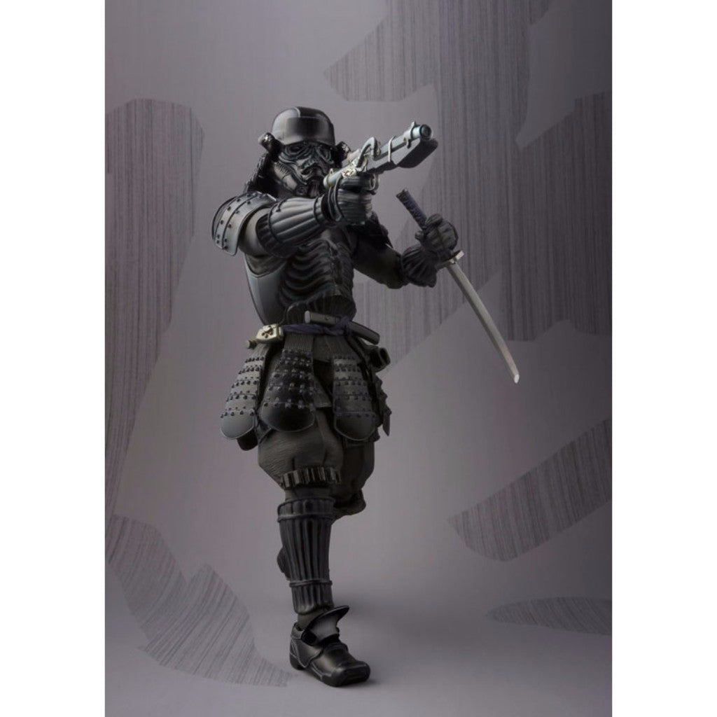 Meishou Movie Realization Star Wars - Onmitsu Shadow Trooper