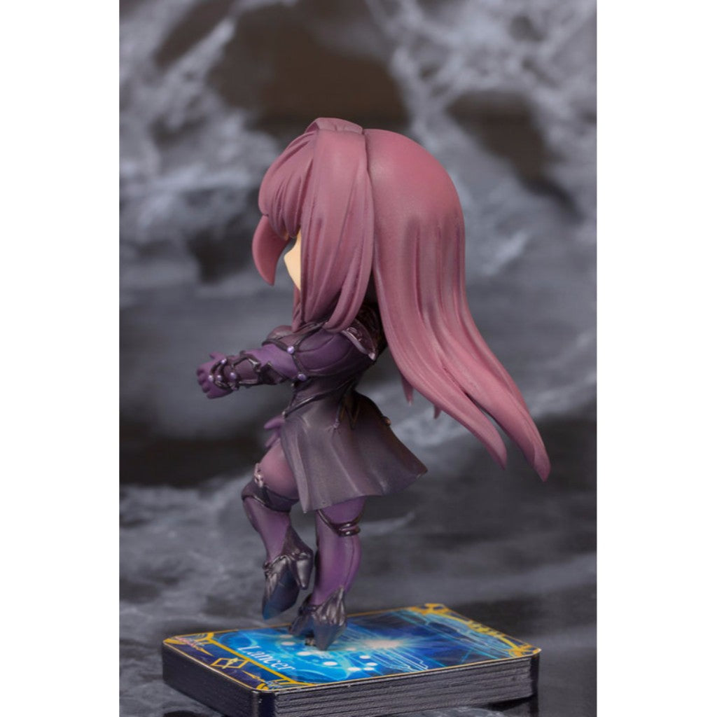 Smartphone Stand Bishoujo Character Collection Fate Grand Order - Lancer Scathach