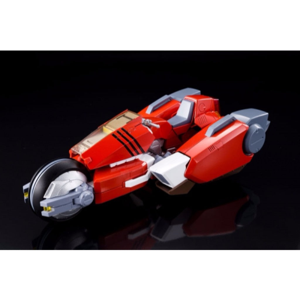 Megazone 23 - Die-cast Model Garland With First Release Bonus