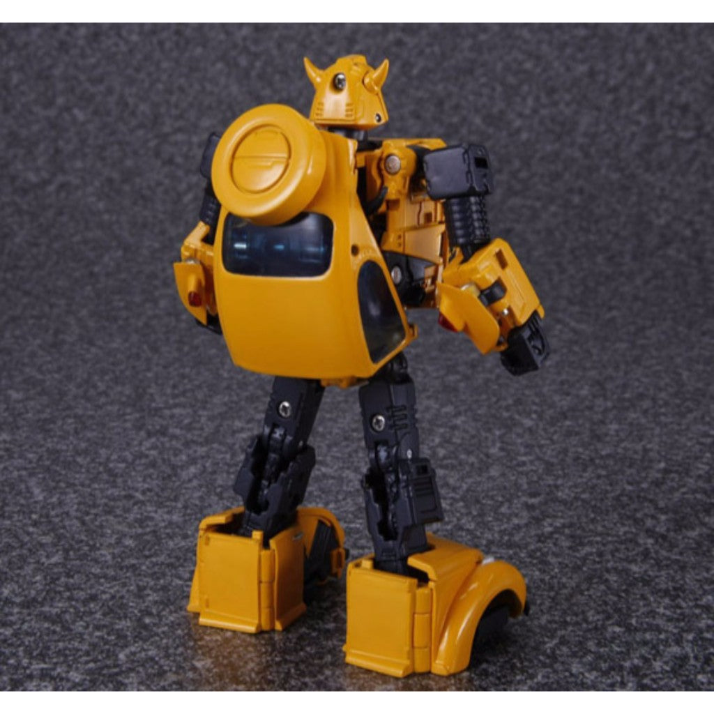 Transformers Masterpiece MP-21 - Bumble (Reissue)