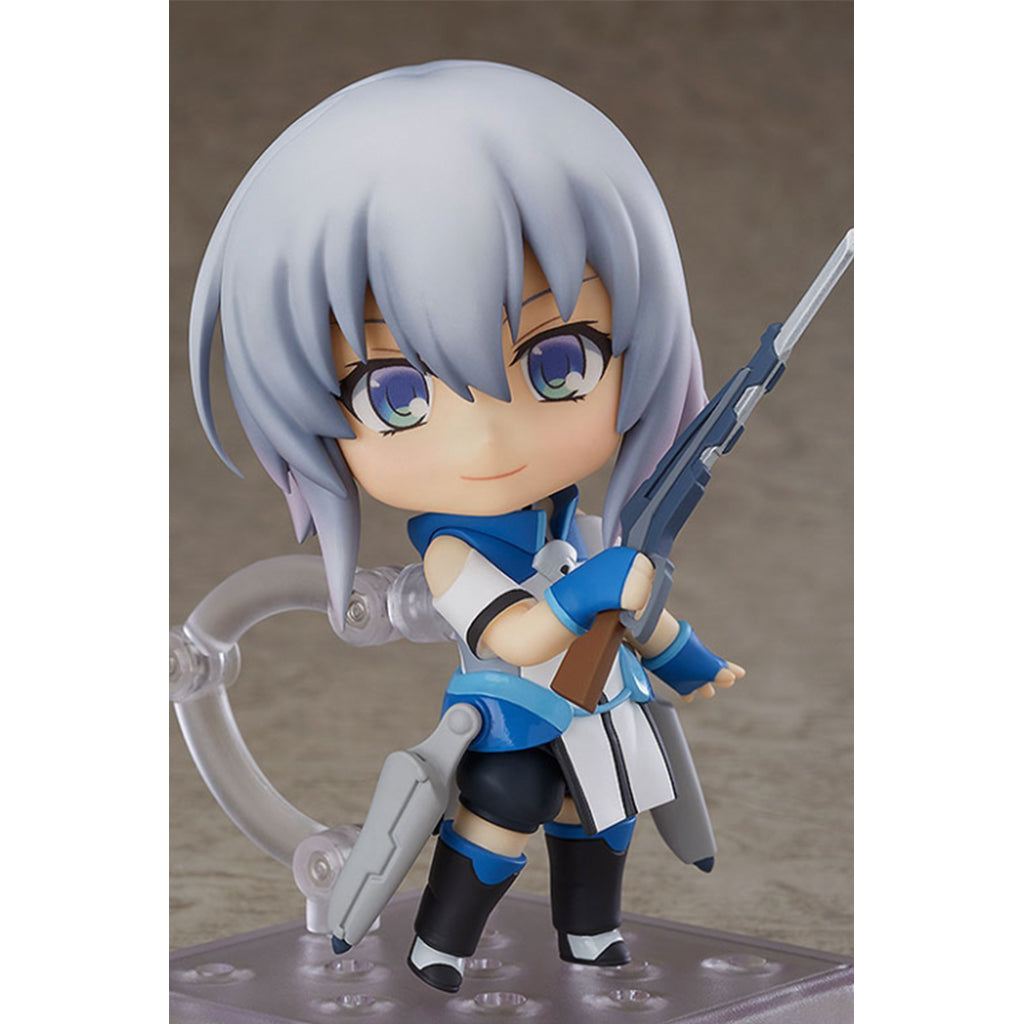 Nendoroid Knights & Magic - Ernesti Echevalier