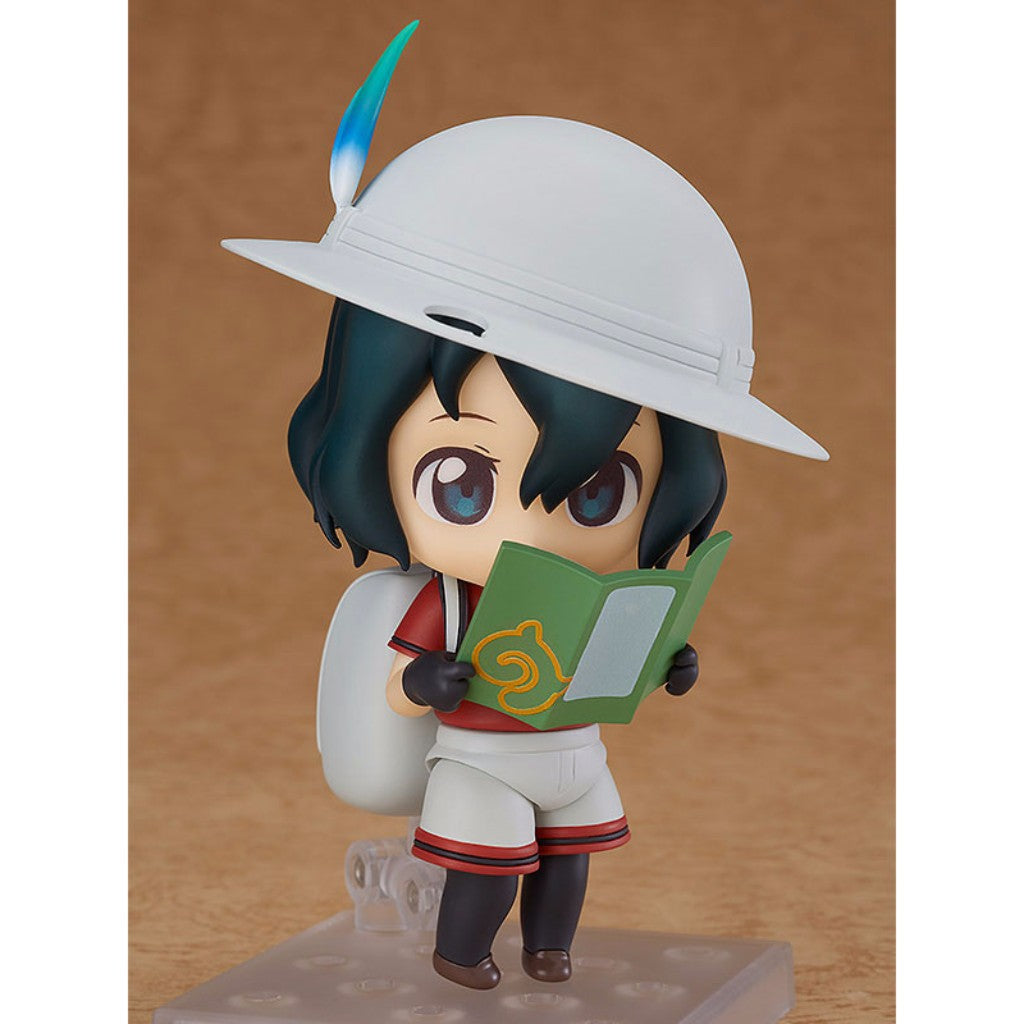 Nendoroid Kemono Friends - Kaban