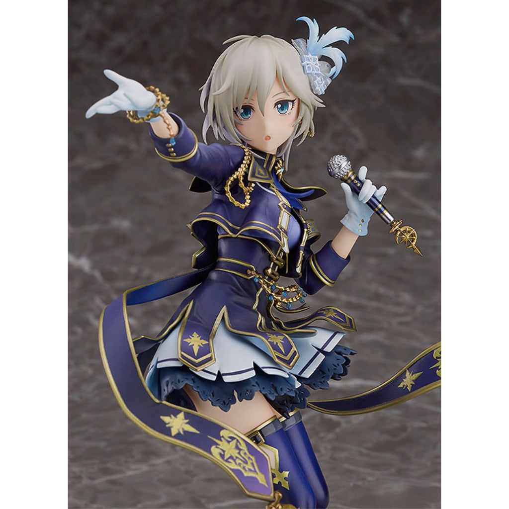The Idolm@ster Cinderella Girls - Anastasia Story Of Revolving Stars Version