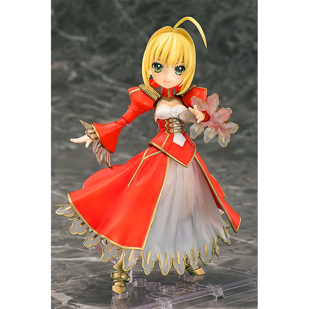 Parfom Fate EXTELLA - Nero Claudius