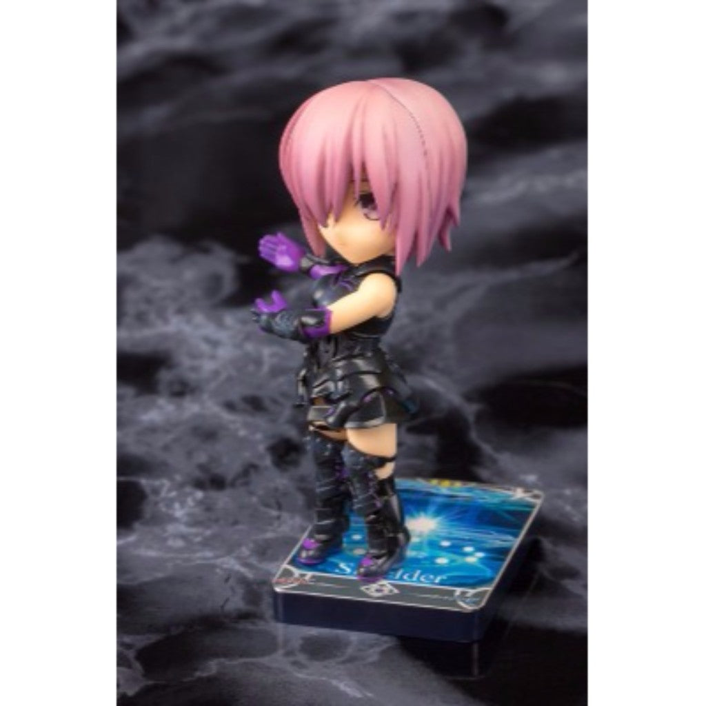 Smartphone Stand Bishoujo Character Collection Fate Grand Order - Shielder Mash Kyrielight