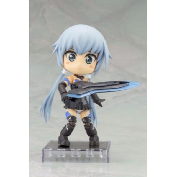 Cu-Poche Frame Arms Girl - Stylet Bare Body Version