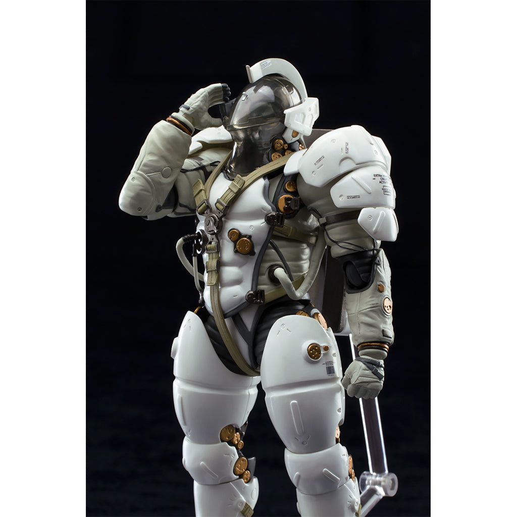 figma Ludens Action Figure