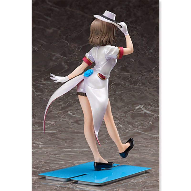 Love Live! Birthday Figure Project Watanabe You