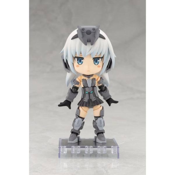 Cu-Poche Frame Arms Girl - Architect