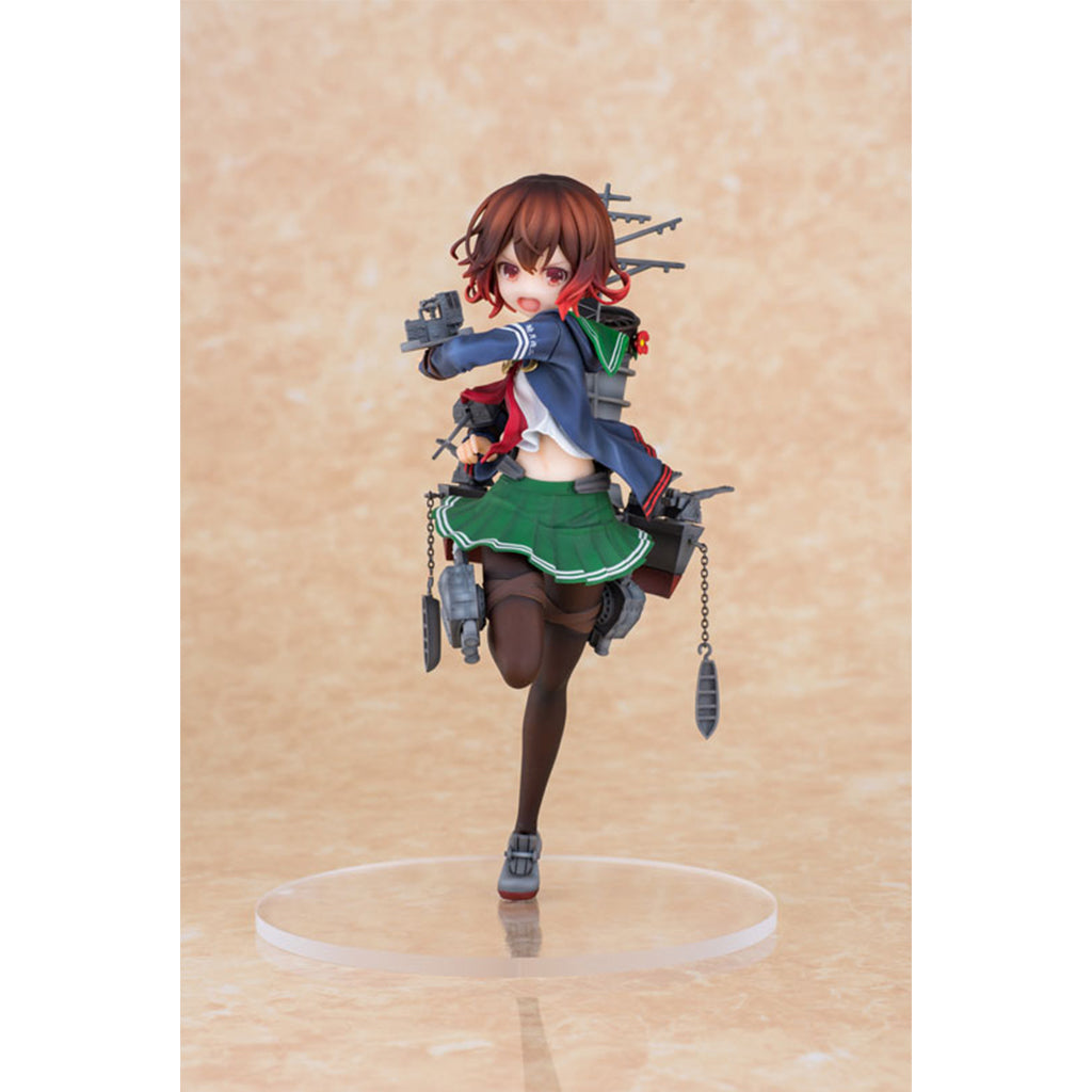 Kantai Collection - Mutsuki Kai Ni (Reissue)